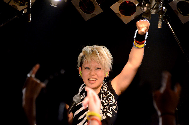 RMMS-exist-trace-Gekijou-Spiral-2014-07-Mally