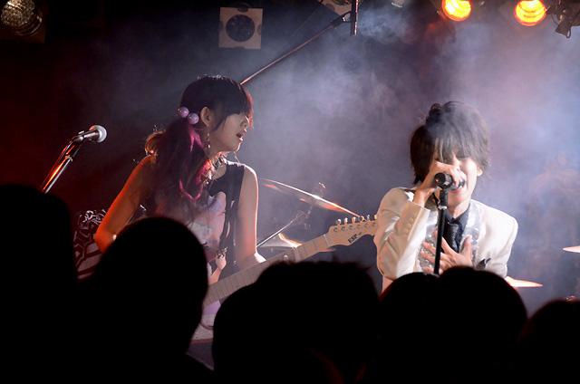 RMMS-exist-trace-Gekijou-Spiral-2014-07-miko-Jyou