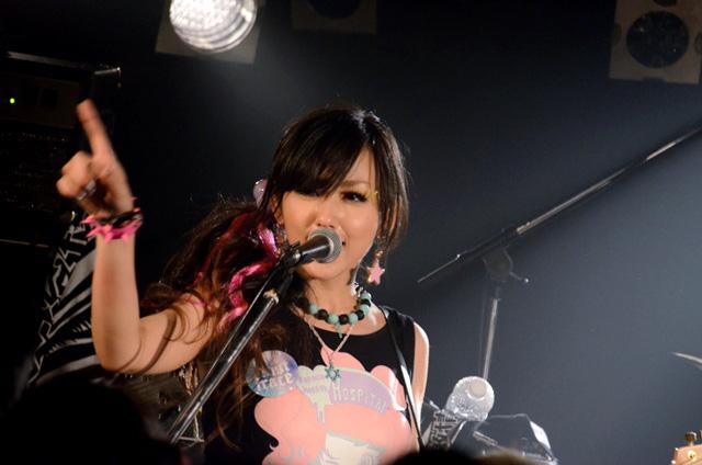 RMMS-exist-trace-Gekijou-Spiral-2014-07-miko