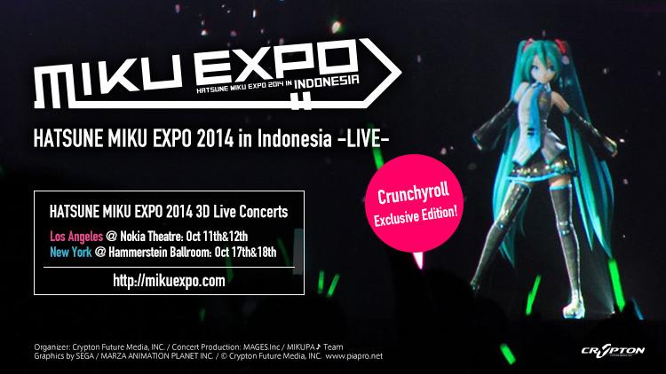 RMMS-Hatsune-Miku-MIKU-EXPO-Indonesia-Video-750-422_2