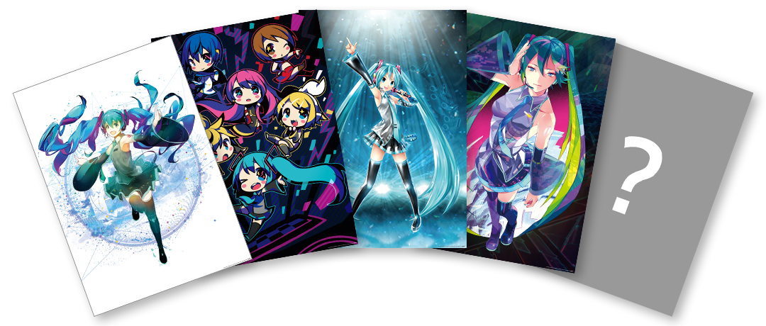 RMMS-MIKU-EXPO-NY-only-posters