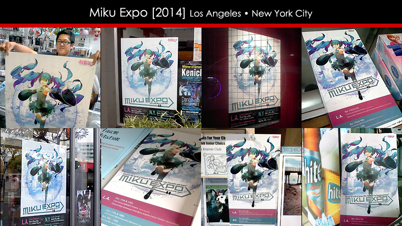 RMMS-Street-Teams-800x450-Miku-Expo