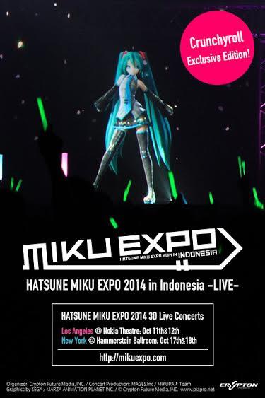 RMMS-Crunchyroll-MIKU-EXPO-Indonesia