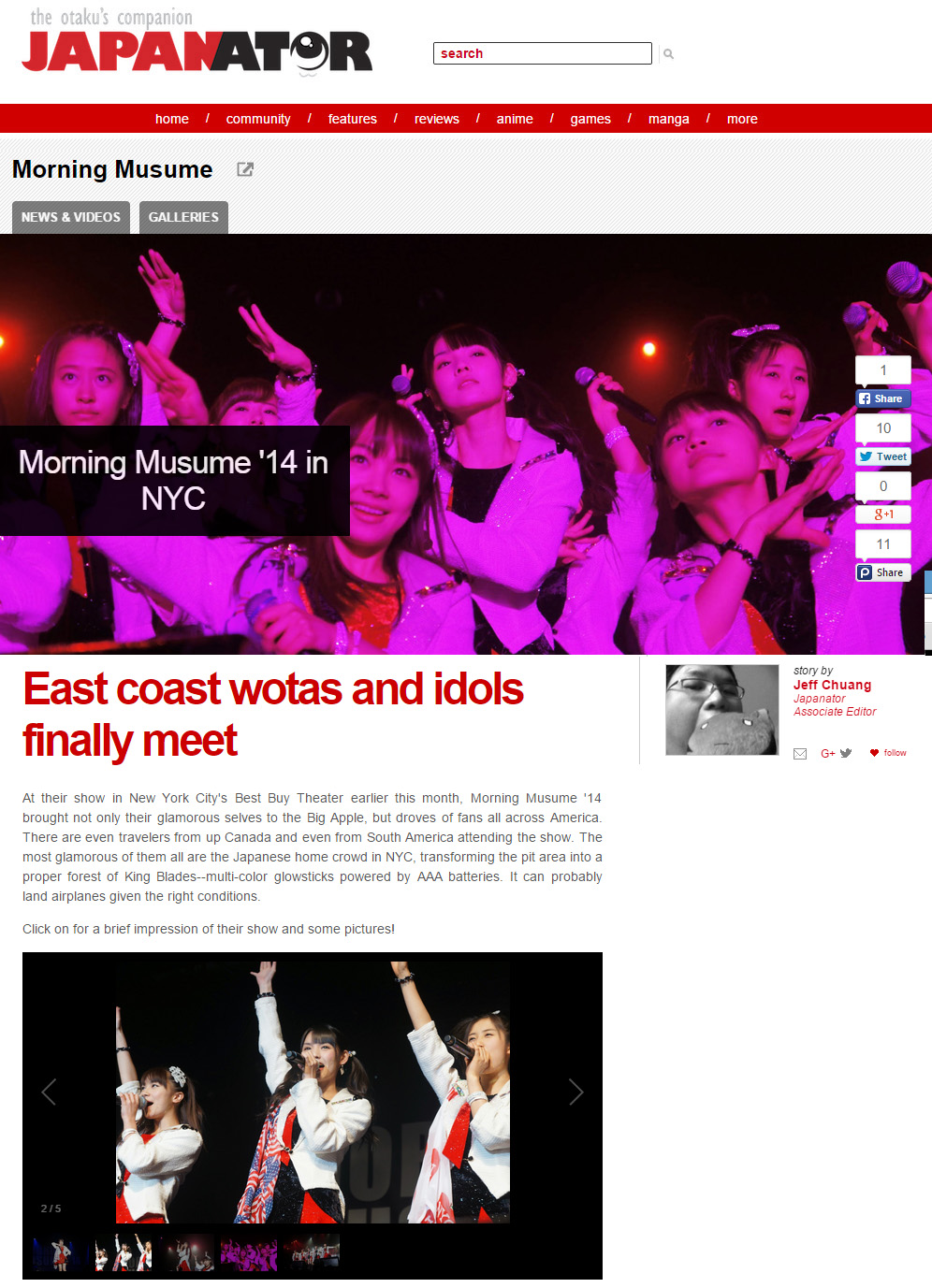 RMMS-Morning-Musume-14-NYC-2014-Live-Report-Japanator