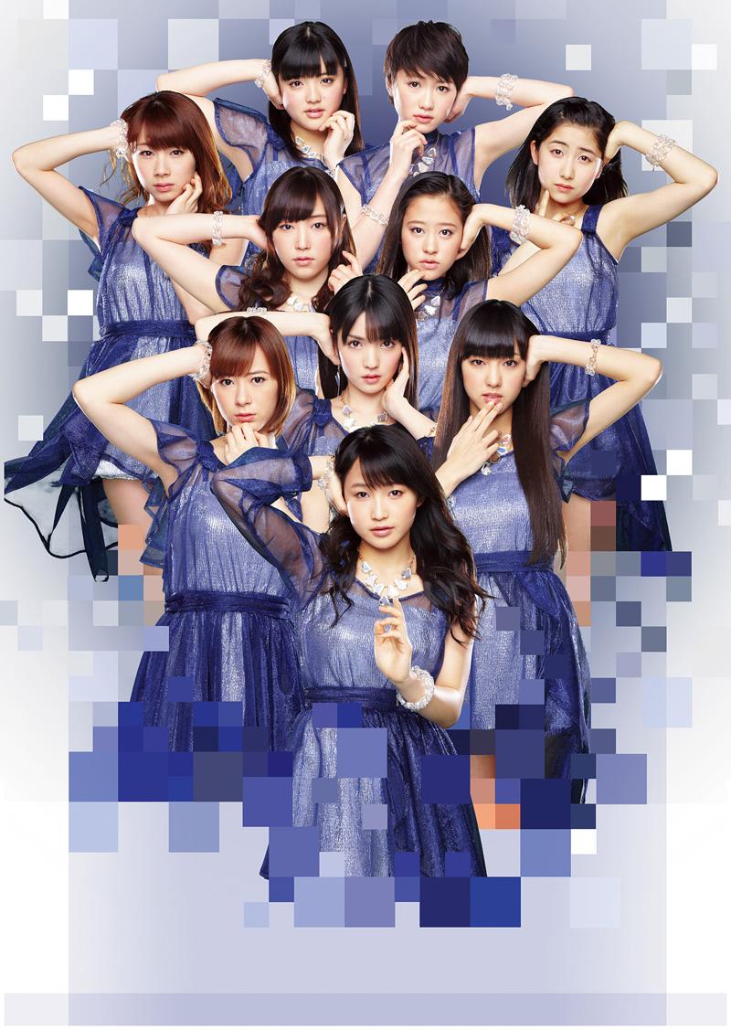 RMMS-NekoPOP-Morning-Musume-NYC-2014-Interview-1
