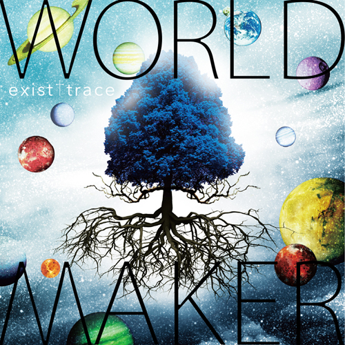 RMMS-exist-trace-WORLD-MAKER