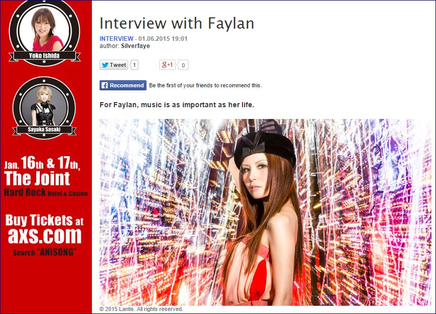 RMMS-Faylan-JaME-Interview-2015-A