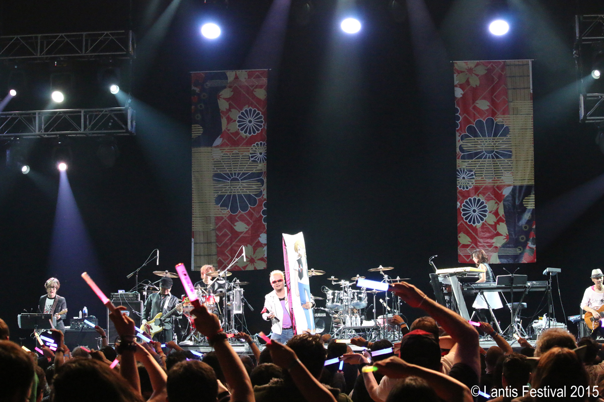 RMMS-Lantis-Hard-Rock-2015-bamboo_0241