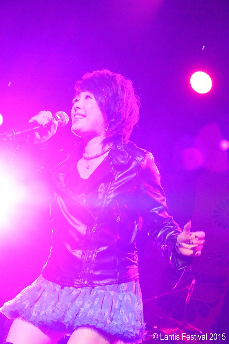 RMMS-Lantis-Hard-Rock-2015-ishida_1375