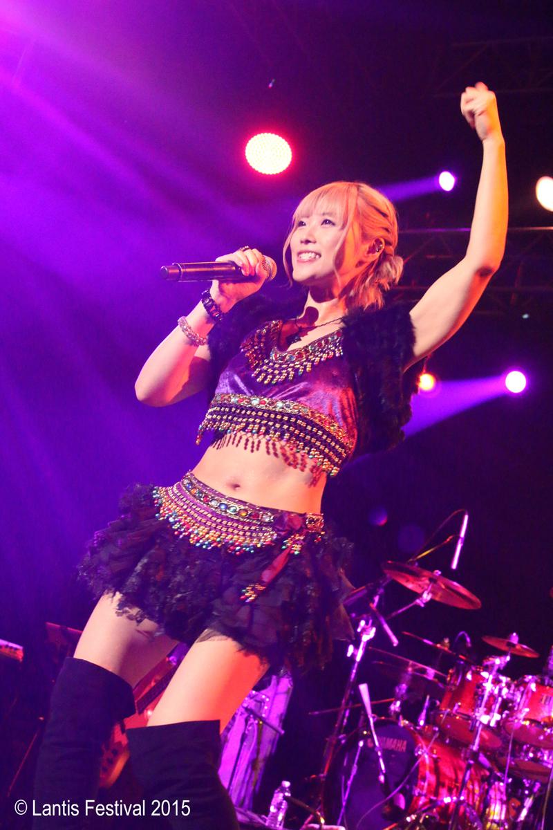 RMMS-Lantis-Hard-Rock-2015-sasaki_0858