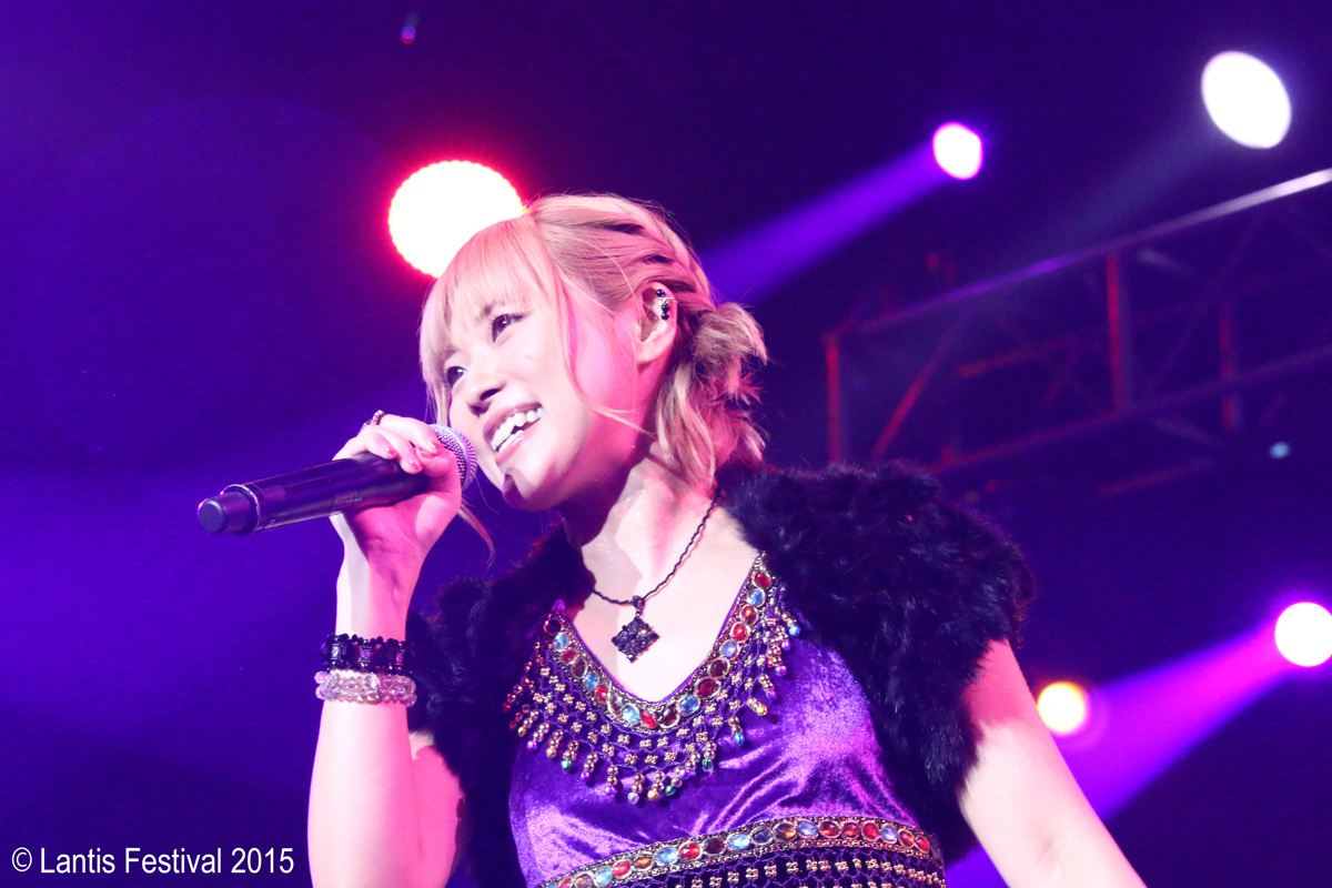 RMMS-Lantis-Hard-Rock-2015-sasaki_0994