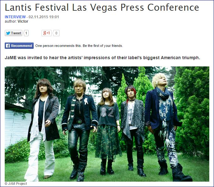 RMMS-Lantis-Festival-Press-Conference-JaME-Interview-2015-A