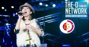 RMMS-Kanako-Ito-T-Ono-Sakura-Con-2015-live