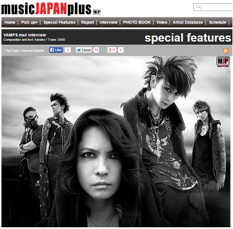 RMMS-VAMPS-MusicJapanPlus-Interview-2015-A