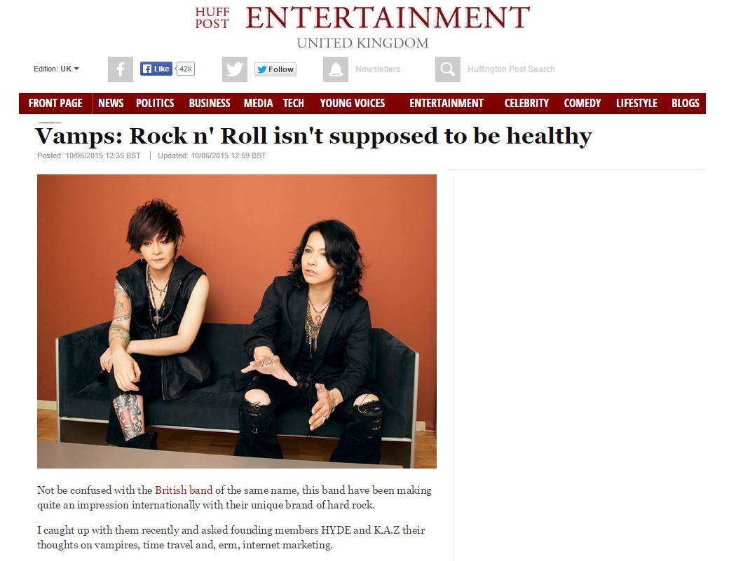 RMMS-VAMPS-Huffington-Post-2015-06A