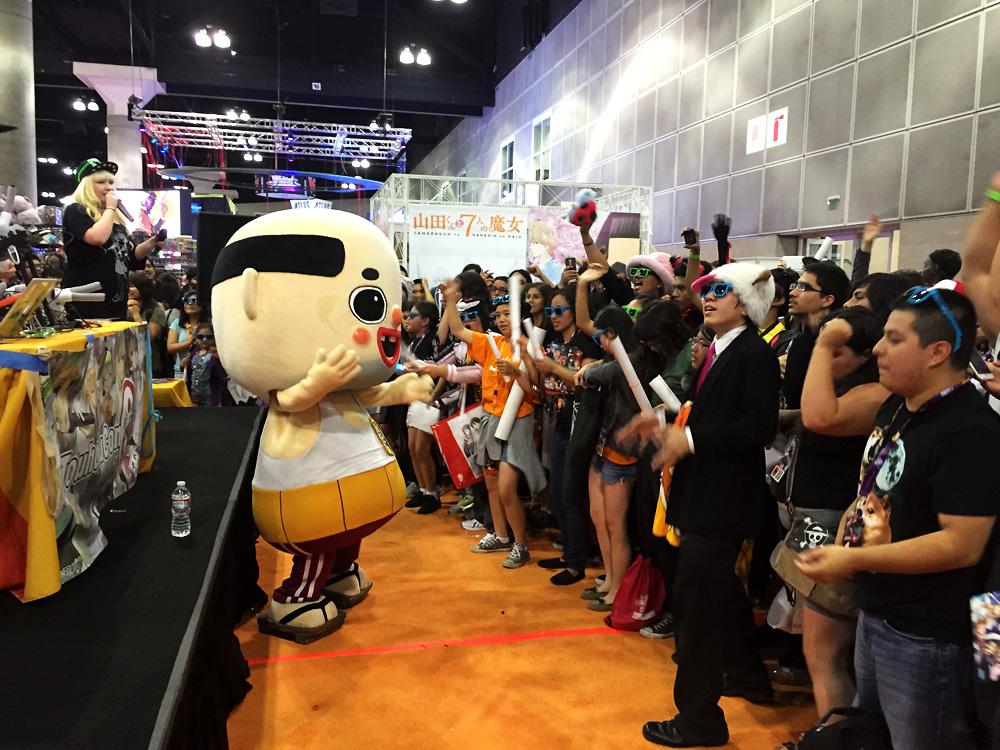 RMMS-Ossan-Anime-Expo-6152