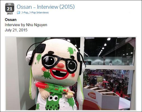RMMS-Ossan-NekoPOP-Interview-2015-A