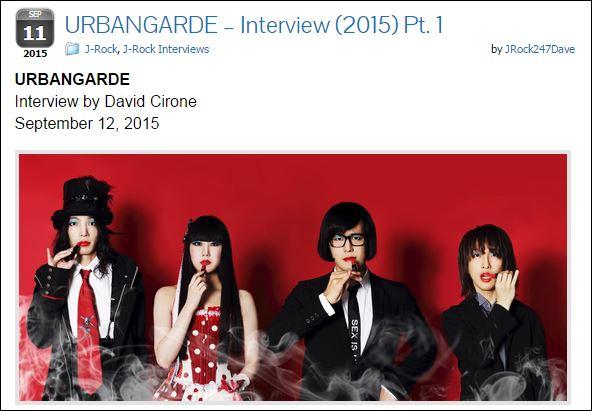 RMMS-URBANGARDE-JRock247-interview-2015-1