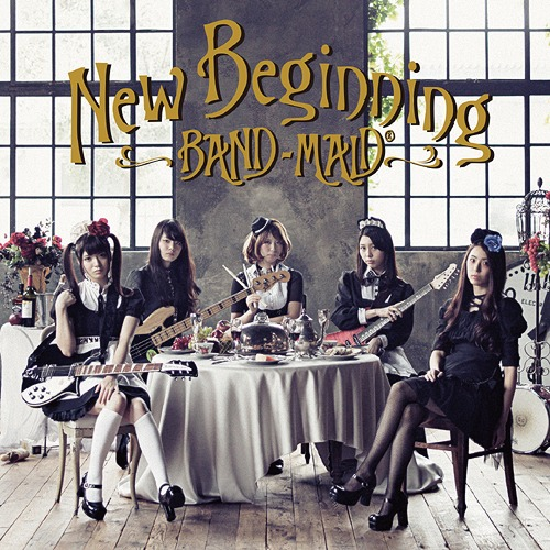 RMMS-Band-Maid-New-Beginning-CD-review-1
