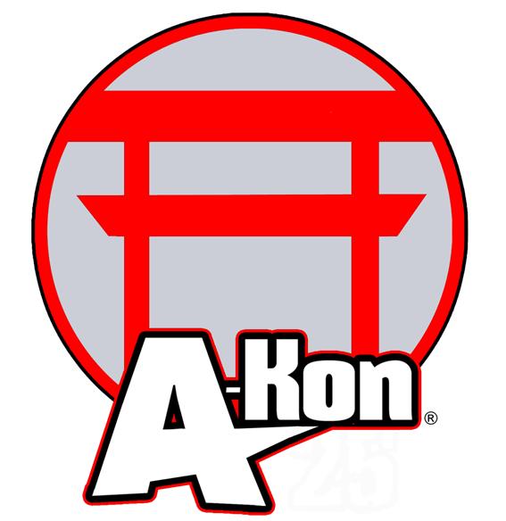 RMMS-YOUSEI-TEIKOKU-A-Kon-27