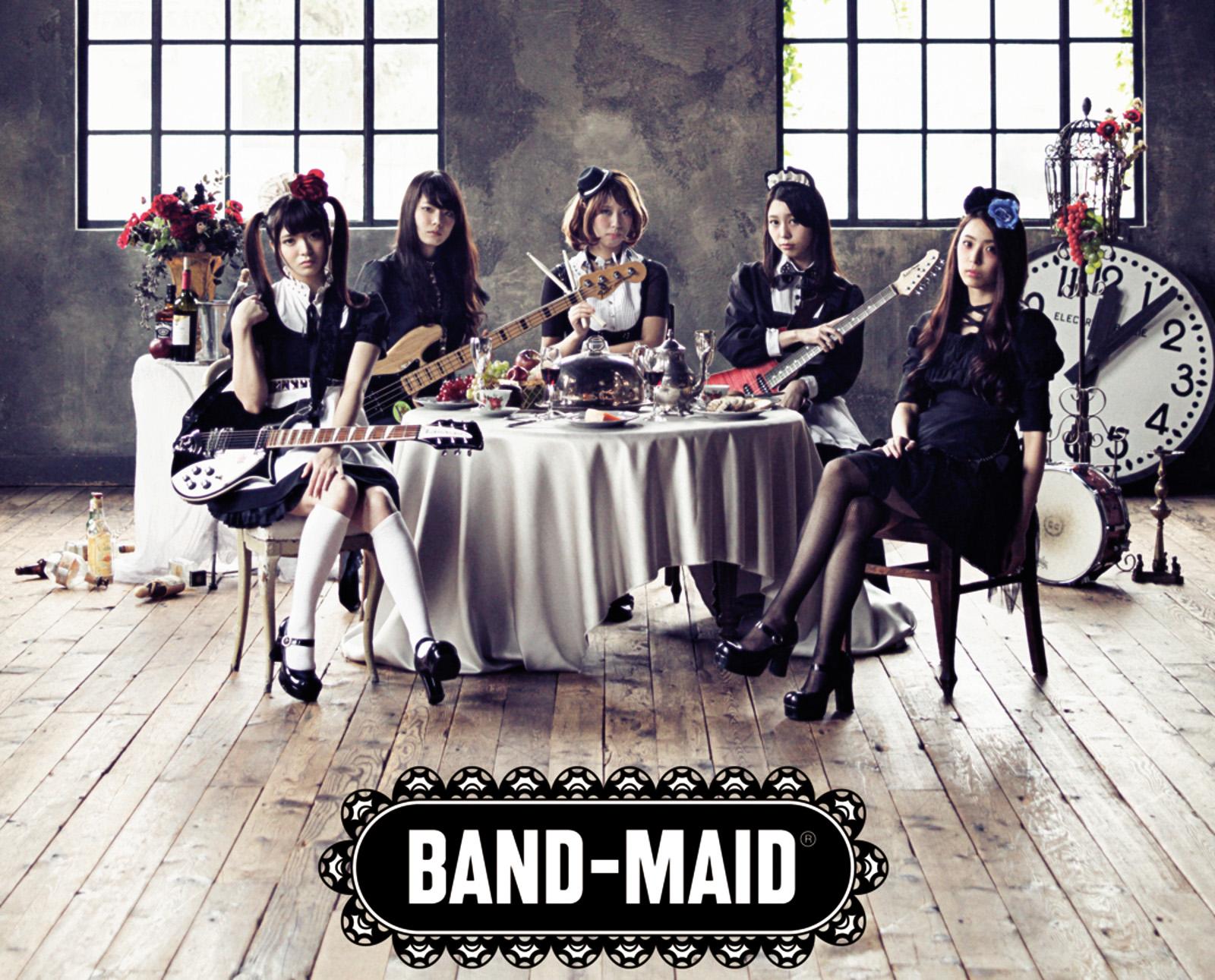 RMMS-BAND-MAID-2015-10-group-3