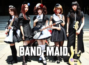 RMMS-BAND-MAID-JRock247-Interview-2015-A