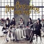 New Beginning (2015)