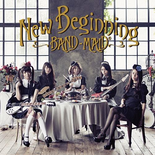 RMMS-Band-Maid-New-Beginning-CD