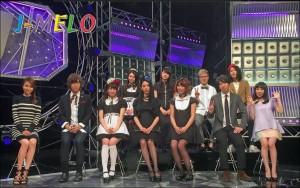 RMMS-Band-Maid-J-Melo-2016-A2