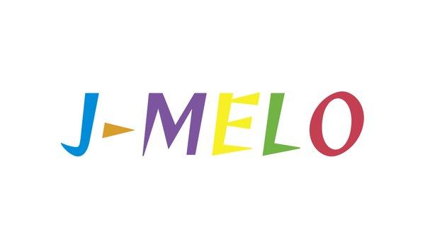 RMMS-Band-Maid-J-Melo-2016-B