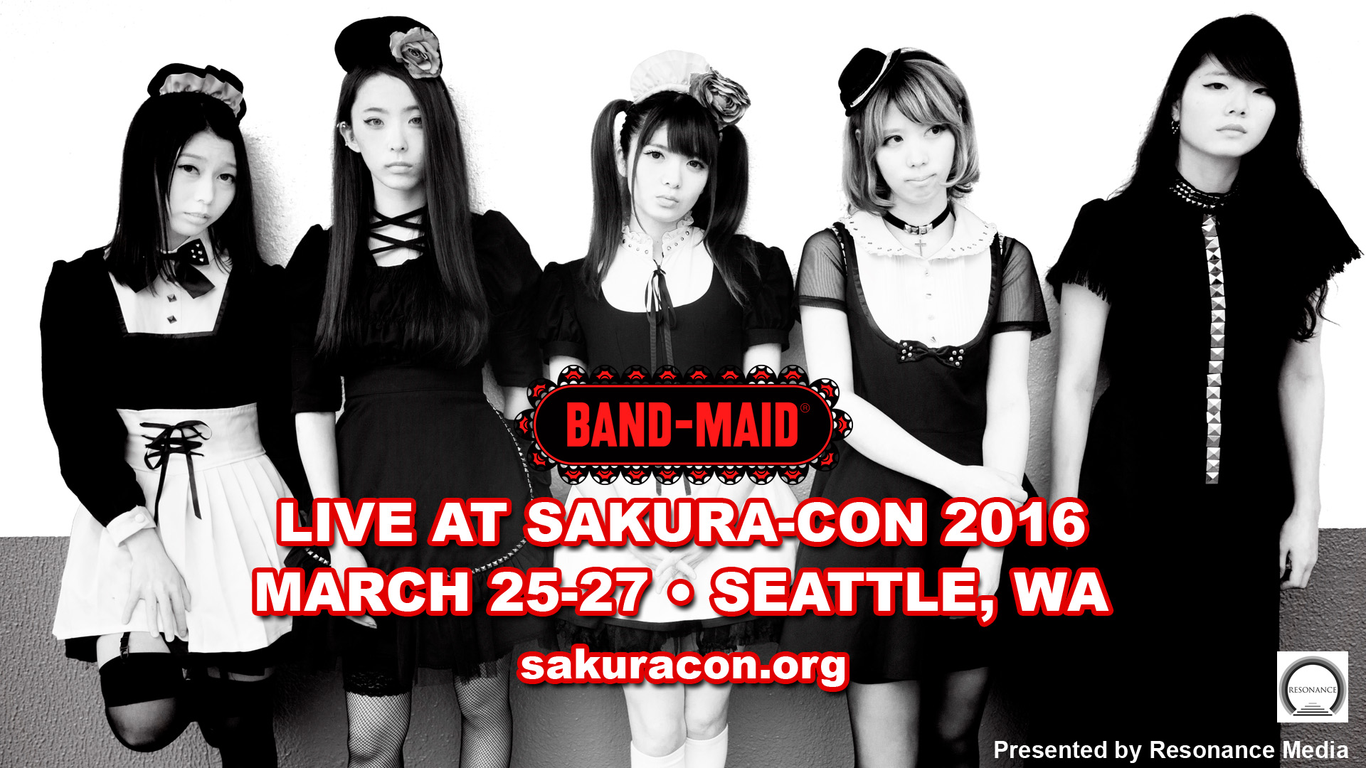 RMMS-Sakura-Con-BAND-MAID-comment-2016-A