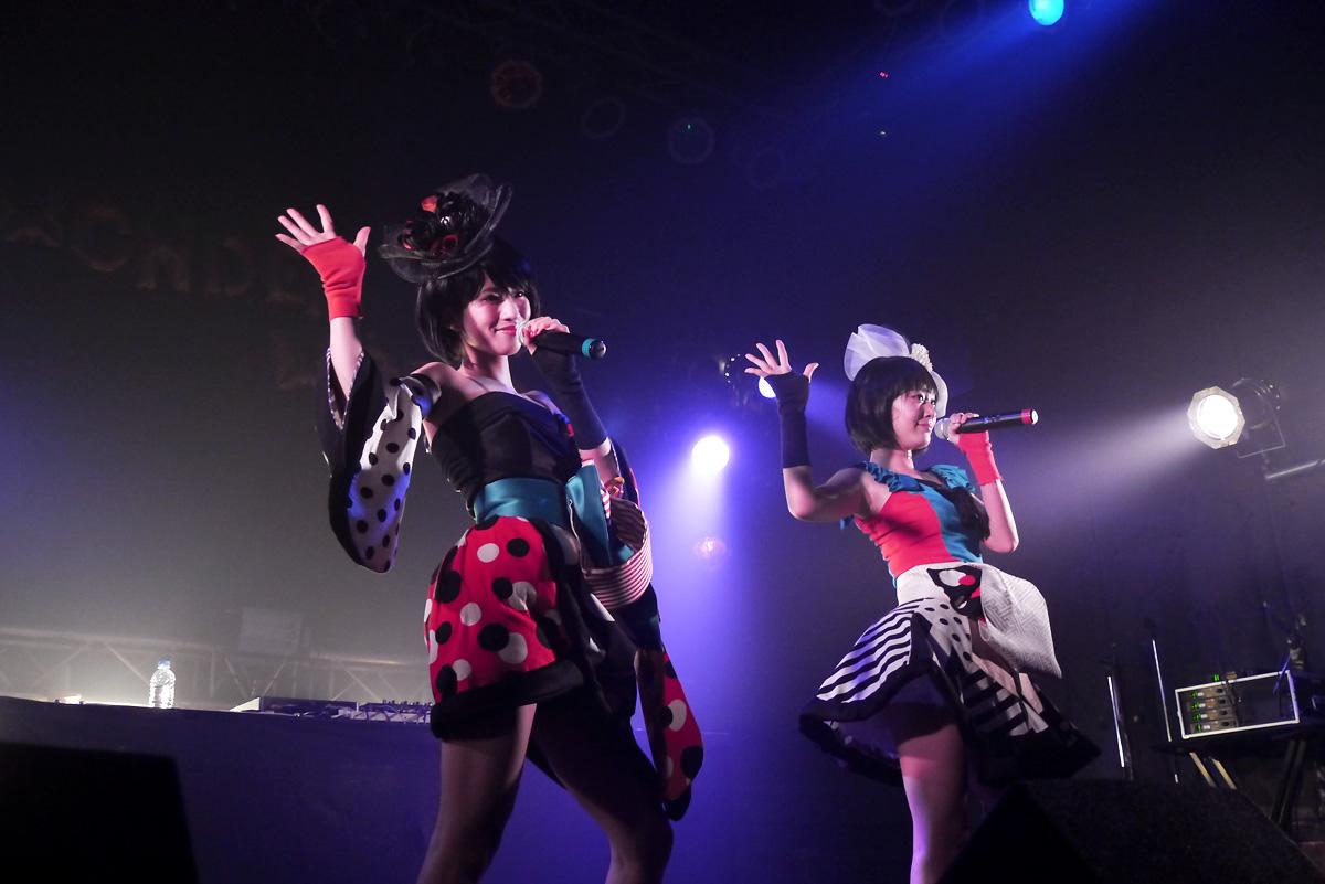 RMMS-YANAKIKU-Osaka-2016-02-30426