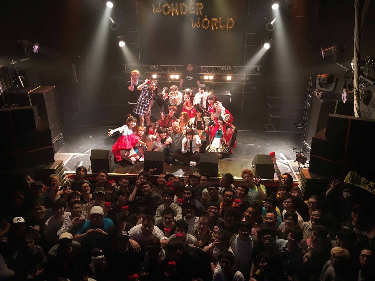 RMMS-YANAKIKU-Osaka-2016-02-5454