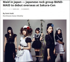 RMMS-BAND-MAID-NW-Asian-Weekly-interview-2016-03A