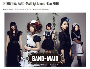 RMMS-Band-Maid-VKH-Press-interview-2016-04A