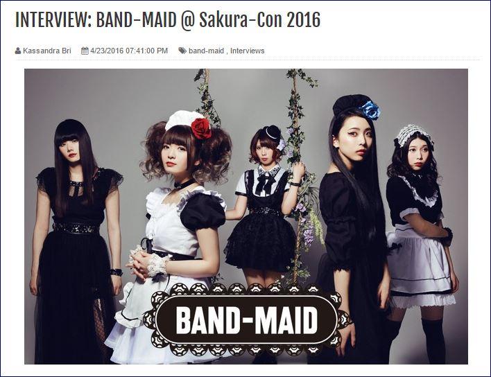 RMMS-Band-Maid-VKH-Press-interview-2016-04A