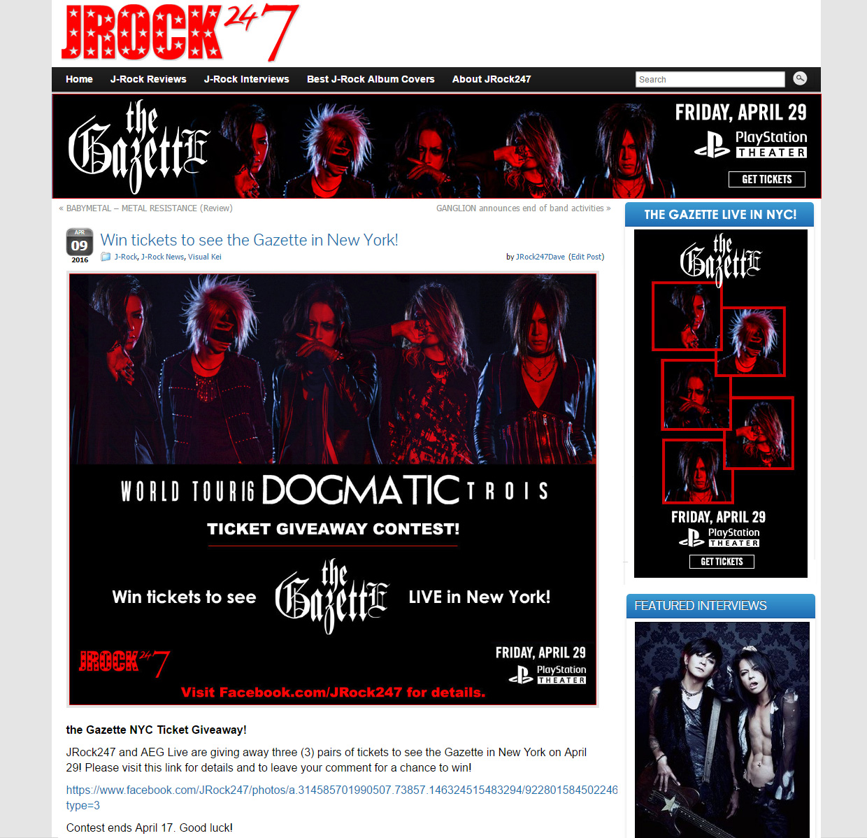 RMMS-The-Gazette-NYC-Campaign-2-JRock247-A