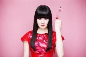 RMMS-URBANGARDE-Femme-Fata-Fantasy-MV-1