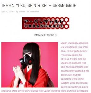 RMMS-Urbangarde-Femme-Metal-Webzine-interview-2016-04A