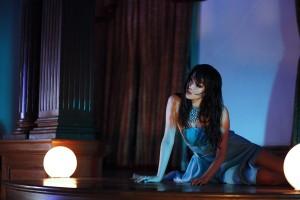 RMMS-Yoko-Hamasaki-Urbangarde-Blue-Forest-I-Like-Chopin-web1