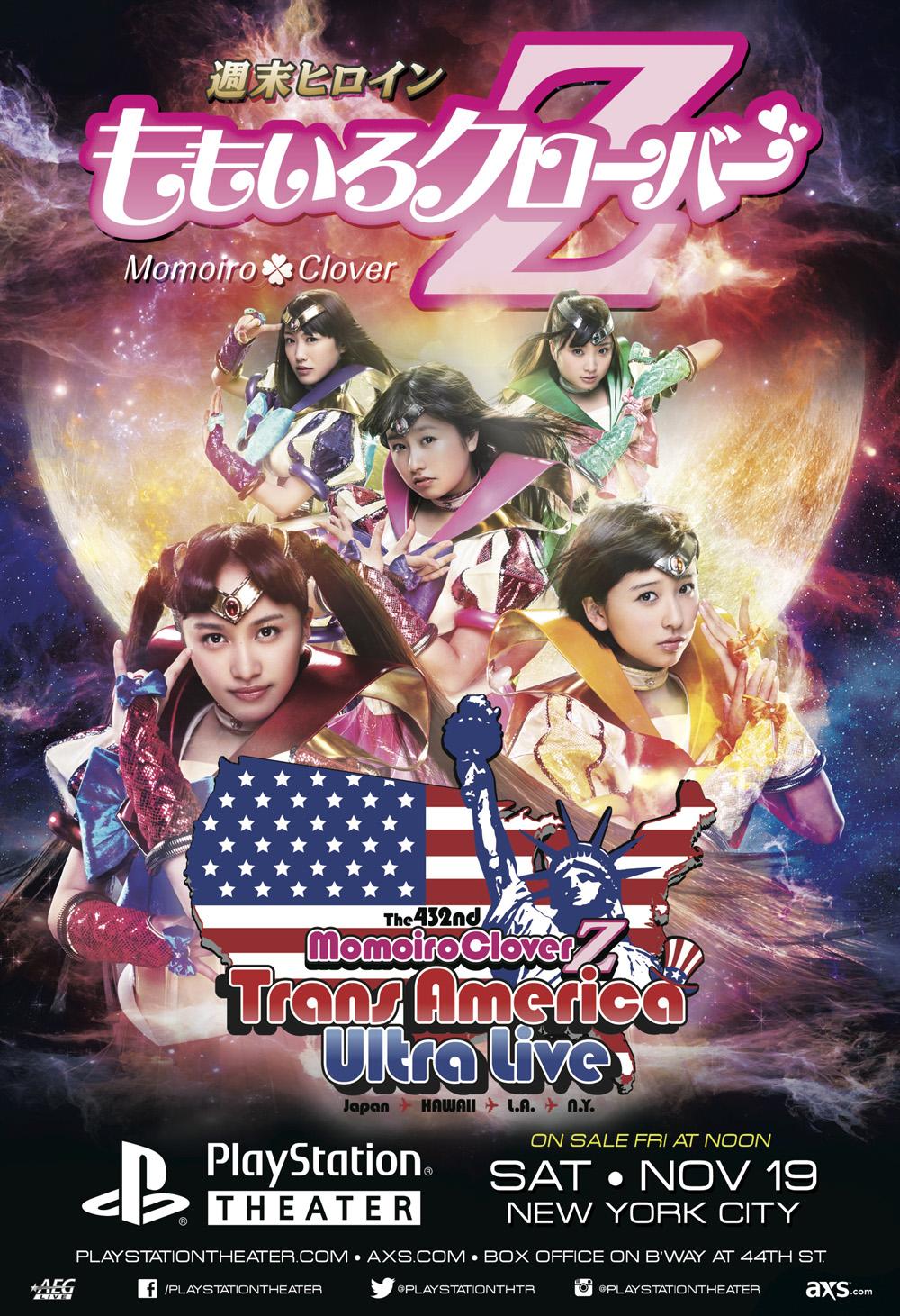 RMMS-Momoiro-Clover-Z-TransAmerica-2016-New-York-web
