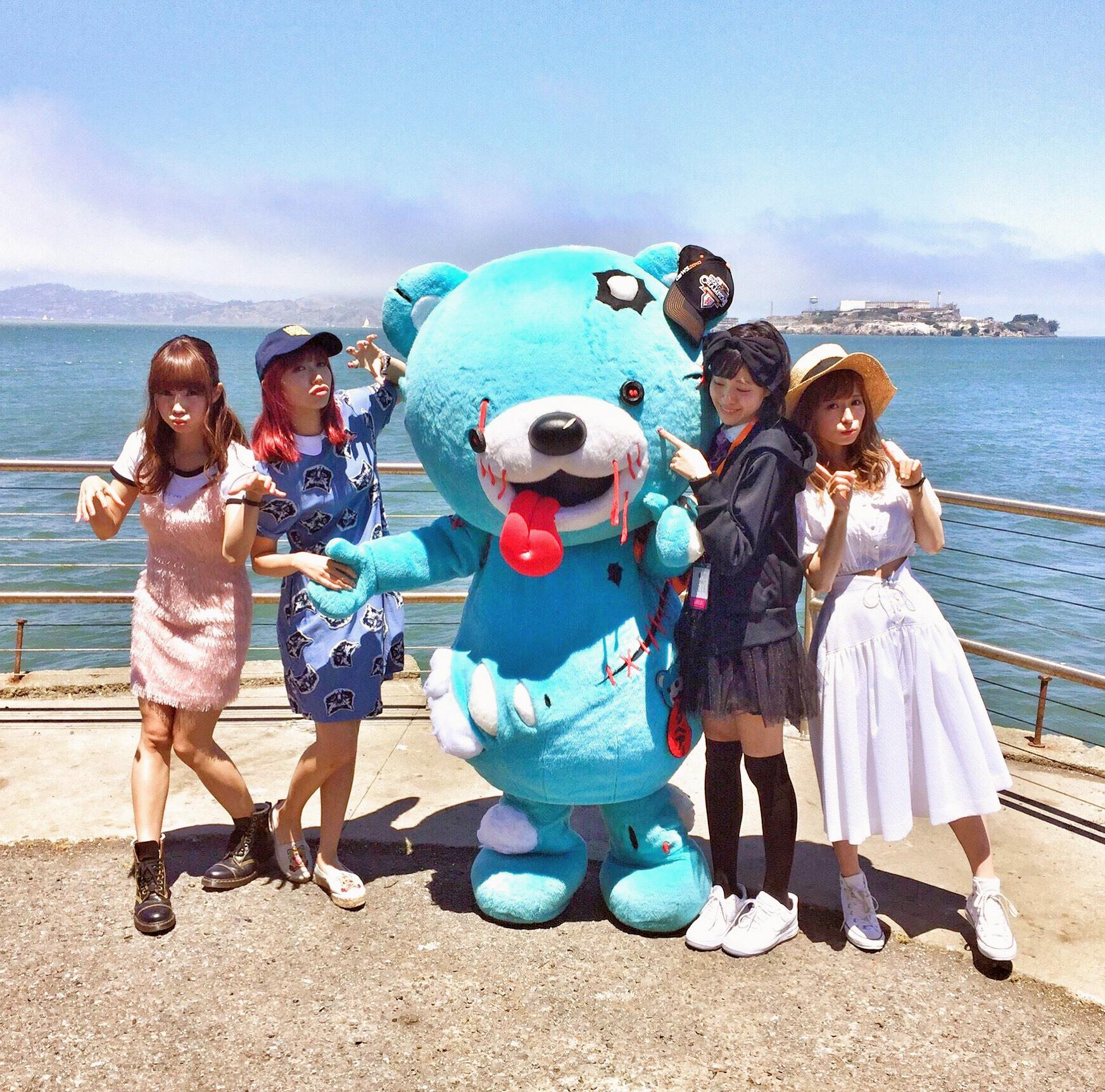 RMMS-Go-Torch-J-Pop-Summit-2016-recap2A