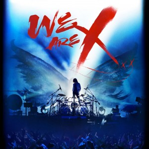 rmms-wearex-poster-800sq