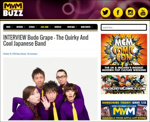 rmms-budo-grape-mym-buzz-interview-2016a