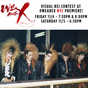 rmms-we-are-x-visual-kei-contest-20161104