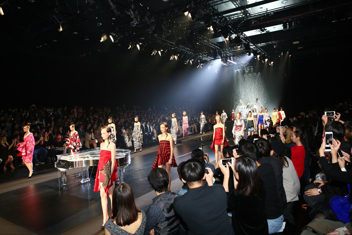 rmms-yoshikimono-2016-10-17-2077