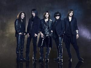 rmms-x-japan-nhk-songs-la-venus-announce1