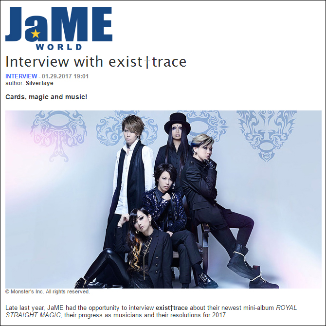 RMMS-exist-trace-JaME-interview-2017-01-29
