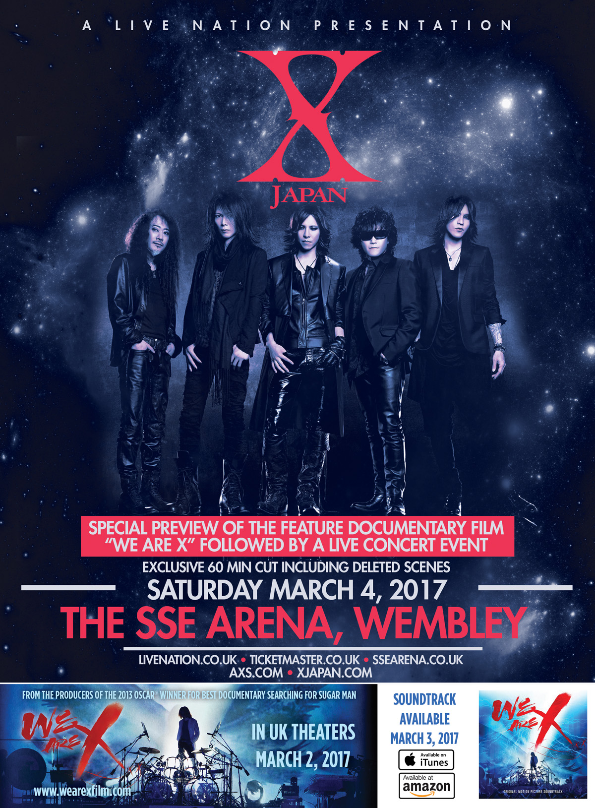 RMMS-X-Japan-Wembley-Arena-2017-promo1