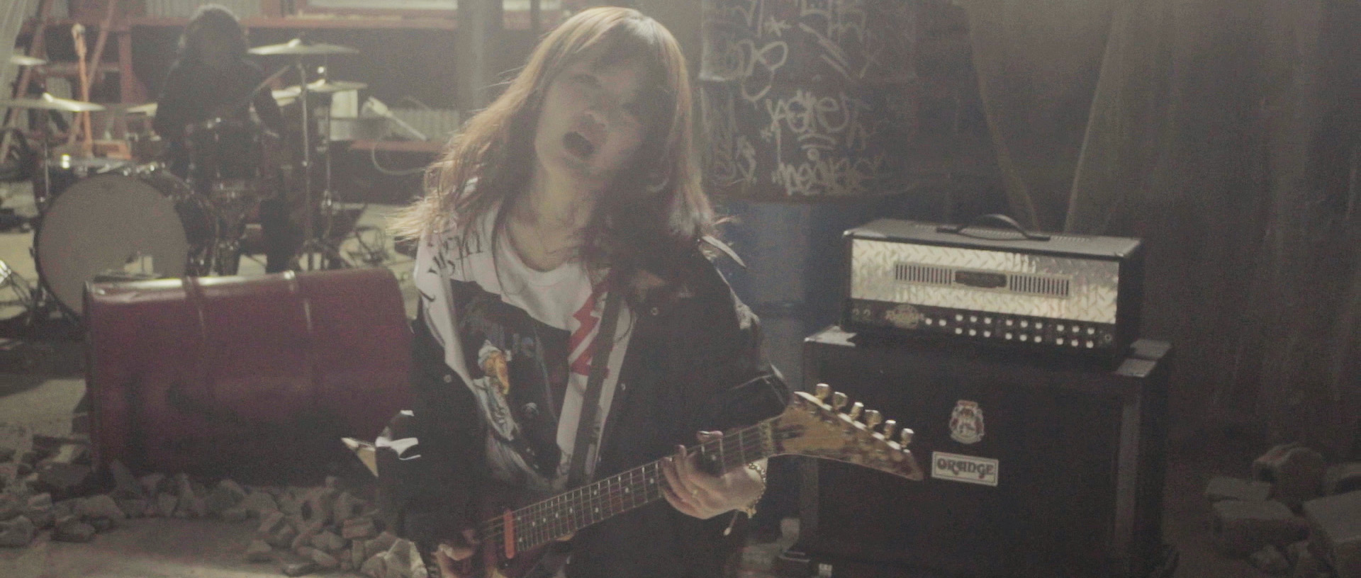 RMMS-BRATS-Nounai-Shoukyo-Game-MV-10